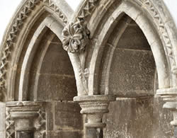arches_columns_2