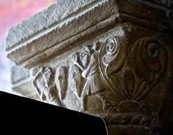 arches_columns_7