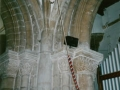 arches_columns_9