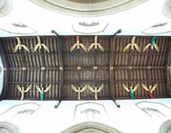 ceiling_5