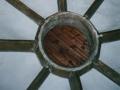 ceiling_10