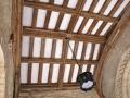 ceiling_3