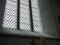 window_6