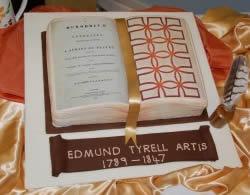 Artis_cake