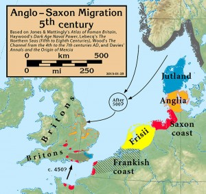 800px-Anglo.Saxon.migration.5th.cen