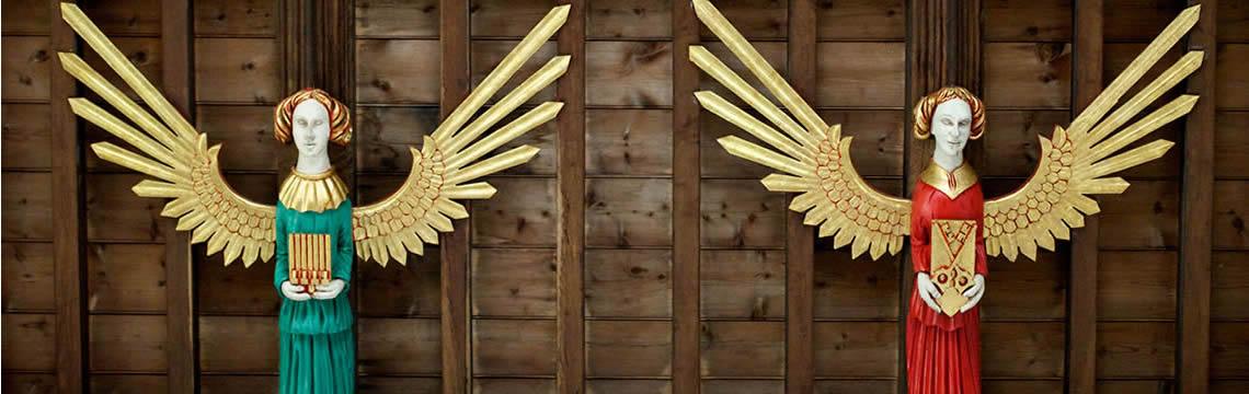 angels_roof