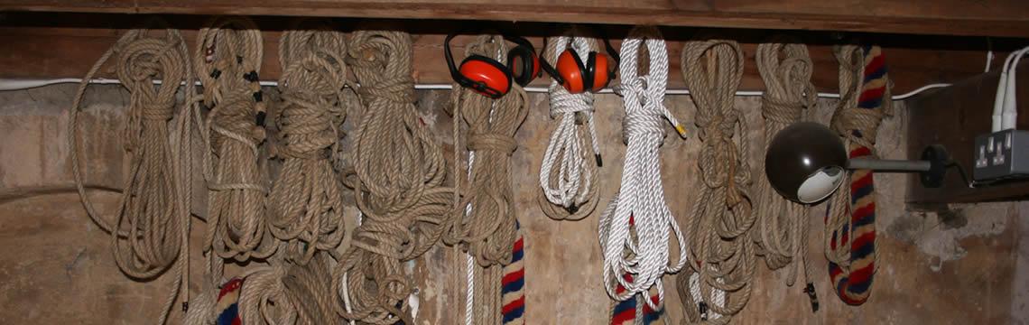 bell_ringers_ropes
