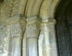 arches_columns_1