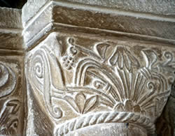 arches_columns_8