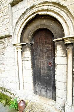door_3