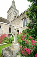 church_from_graveyard